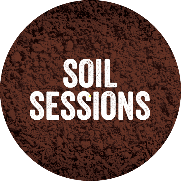 Soil Sessions