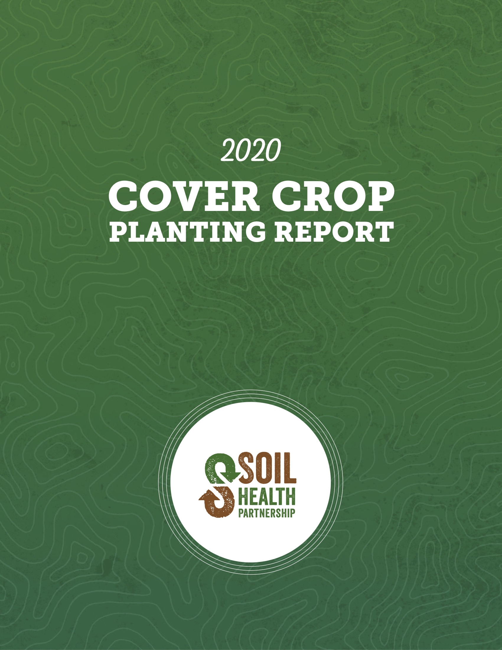 SHP-2020-cover-crop-report-thumbnail